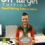 On Target Tuition Reviews