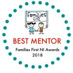 Families first best mentor On Target Tuition