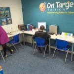 Tuition in Lisburn