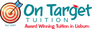 On Target Tuition